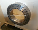 Auger Compactor bearing
